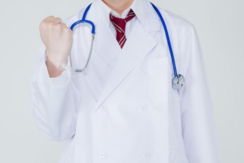 日本生殖医学会が不妊治療の延期を呼びかけました