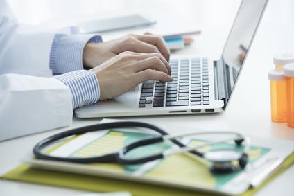 新型肺炎コロナウイルスで男性に不妊のリスク?タイ医療サイトが報じた情報