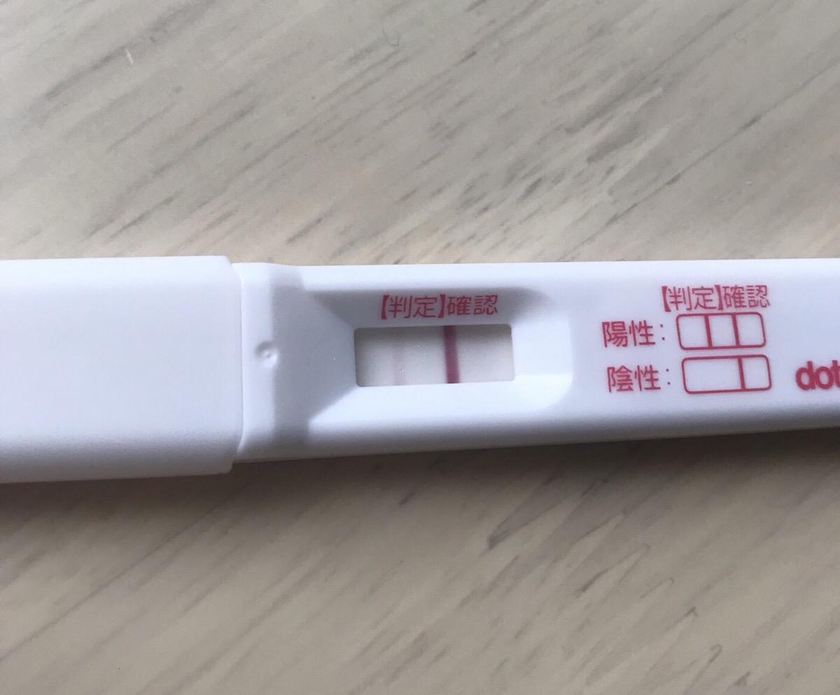 妊娠フライング検査 日本製と海外製の違いと排卵検査薬でのフライング
